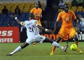 CAN-2012 : Côte d'Ivoire-Zambie, le favori et l'invité surprise