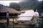 Énergie solaire : avantages et défis