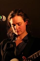 Concert d'une artiste de Wallonie-Bruxelles à Hanoi