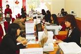 La bancassurance perce  au Vietnam