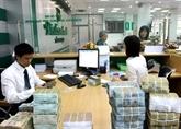 Les fusions-acquisitions, outil majeur  de la restructuration bancaire