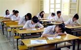 Plus de 97% des lycéens ont réussi le bac