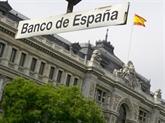 L'Espagne pressée de toutes parts de demander de l'aide pour ses banques