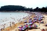 Des labels pour la belle côte du Vietnam