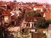 Le Vieux Quartier de Hanoi, un  patrimoine à préserver