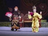 Le théâtre classique en quête d'un second souffle