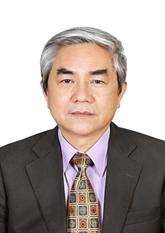 Nucléaire : le Vietnam soutient le Plan d'action de l'IAEA