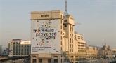 Marseille et Kosice, capitales européennes de la culture de l'année 2013