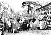 Accords de Paris de 1973 : les Vietnamiens de France se souviennent