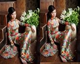 La culture vietnamienne s'expose à New York