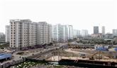 Immobilier : les investisseurs sont encore prudents