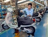 Les entreprises italiennes s'informent sur le Vietnam