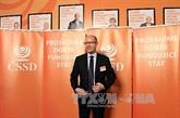 Élections tchèques : courte victoire des sociaux-démocrates