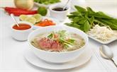 Gastronomie : Hanoi va recevoir les certificats de record nationaux et d'Asie