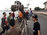 Le film indépendant, une épreuve captivante pour les jeunes cinéastes