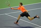 Tennis/Masters 1000 de Shanghai : Gasquet tombe d'entrée