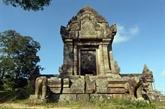 Cambodge-Thaïlande : décision de la CIJ sur la souveraineté du temple de Preah Vihear