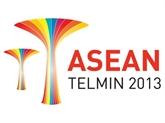 TI : réunion des hauts officiels de l'ASEAN à Singapour