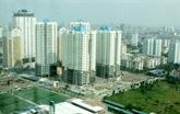 Bon signe du côté du marché de l'immobilier vietnamien, selon New York Times