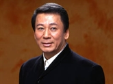 L'ambassadeur spécial Japon-Vietnam devient ambassadeur spécial Japon-ASEAN