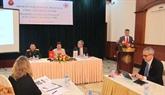 La politique du Vietnam conforme aux Conventions internationales