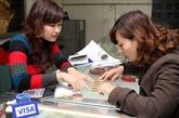 La BEV autorisée à commercialiser l'or en pièces pour stabiliser le marché