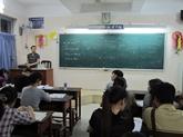 Nouvelles orientations dans l'enseignement du français