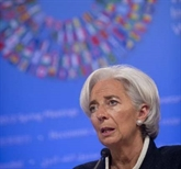 Le G20 veut avancer sur les paradis fiscaux
