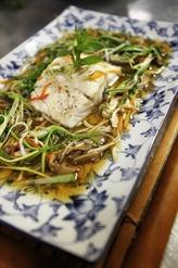Gastronomie : l'hôtel Sofitel soigne sa ligne
