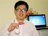 Ces exemples pour la jeunesse vietnamienne