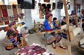 Journée culturelle des ethnies du Vietnam 2013 : la famille en l'honneur