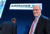 Air France-KLM : trafic passager +2,2% en mars, le fret chute de 12,1%