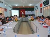 Dông Nai : amélioration de la santé génésique pour 80.000 travailleuses