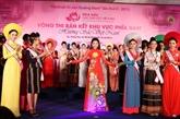 Miss Ethnie 2013 : 40 candidates du Sud en finale