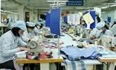 Le bien-être social pour les travailleuses au centre d'un colloque régional à Hanoi