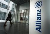Inondations en Europe centrale : l'assureur allemand Allianz exposé pour 350 millions d'euros