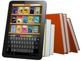 Présentation de manuels numériques au Vietnam