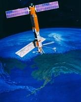 La Nasa prête à lancer un télescope pour étudier la basse atmosphère solaire