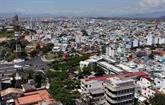 Dà Nang accueillera 150 étudiants francophones régionaux cet été