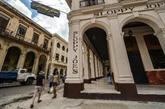 La Havane : le tourisme a rapporté 170 millions de dollars en 2012