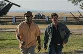 La comédie d'action 2 Guns en tête du box-office nord-américain