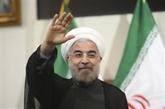 Le président iranien Rohani choisit un réformiste comme adjoint