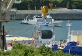 Le Japon arrête son seul réacteur nucléaire en service