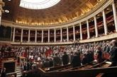 France : adoption définitive de la Loi sur la transparence de la vie publique