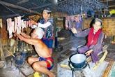 Ethnie Co Tu : quand le tourisme communautaire change la vie