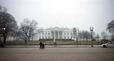 La Maison Blanche publie un résumé des conditions de l'accord avec l'Iran