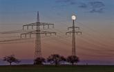 L'Europe face au sauvetage de son marché de l'électricité