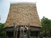 Le Musée d'ethnographie du Vietnam encore et toujours honoré