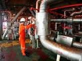 PetroVietnam rajuste son plan et met les gaz