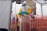 Ebola : des progrès au Liberia mais